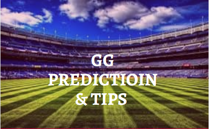 GG Tips & Predictions for February 2021