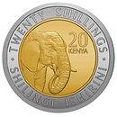 20 shillings only for Betika grand jackpot.JPG