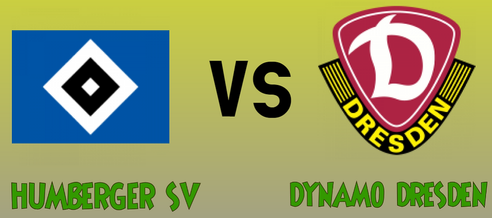 Sure bet prediction for Humberger SV Vs Dynamo Dresden match today