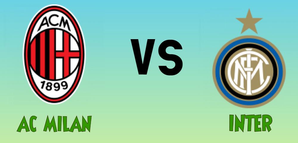 AC Milan vs Inter Sportpesa mega jackpot prediction