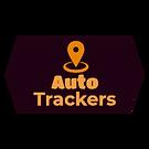 auto trackes logo.png