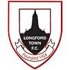 Longford Town vs St Patricks Prediction