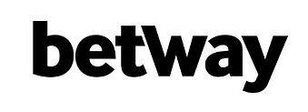 betway logo.JPG