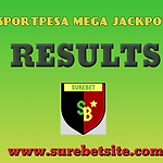 Sportpesa Mega jackpot results.PNG