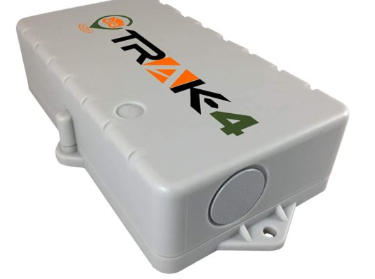 Trak-4 auto-trackers top 20 car trackers
