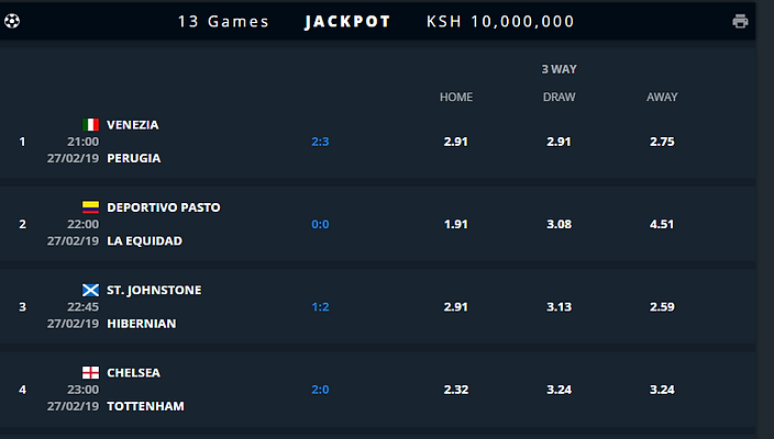 MIDWEEK JACKPOT SAMPLE SCREENSHOT.PNG
