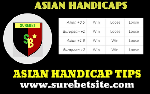 Asian handicap tips.PNG
