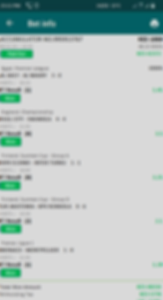 Sure bet predictions won.PNG