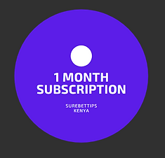 1 month.PNG