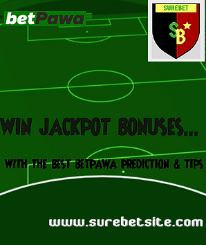 Betpawa Jackpot prediction and tips.PNG