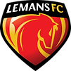 Le Mans vs Creteil Prediction
