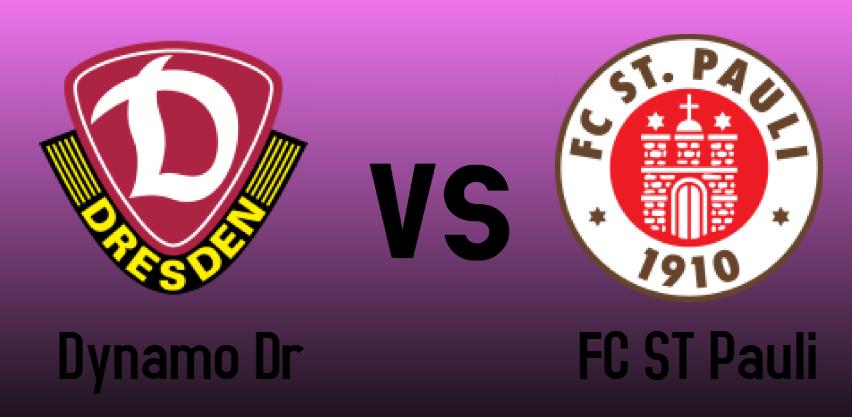 FC ST Pauli Vs Prediction Match img