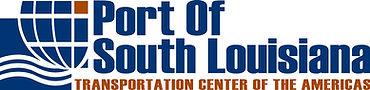 Port-of-South-Louisiana-Logo-CMYK.jpg