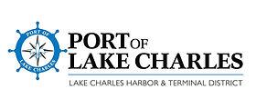 Lake-Charles.jpg
