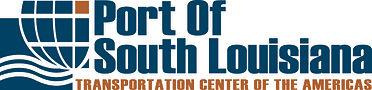 Port of South Louisiana Logo [CMYK].jpg