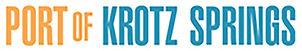 logo_Port-of-Krotz-Springs_web.jpg