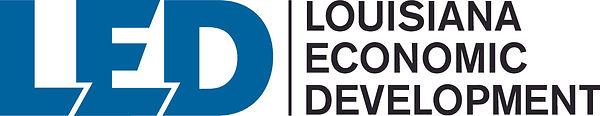 LED logo.jpg