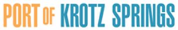 krotz.png