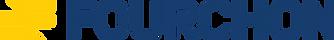 FOURCHON_Logo-Main.png