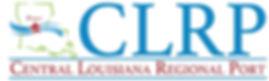 CLRP logo jpg.jpg