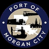 morgan city.png