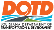 DOTD_logo.png