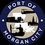 morgan-city-e1552419015640 copy.png