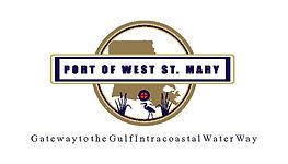 West-St.-Mary-jpeg.jpg