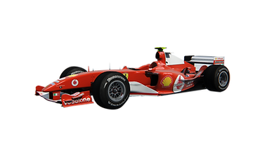 F2004 (1).png