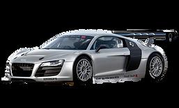 kisspng-audi-r8-lms-2016-sports-car-luxu