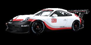 porsche-motorsport-911-6346-image-big.pn