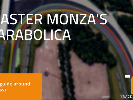 Parabolica Secrets: How Do You Nail Monza's Final Corner?