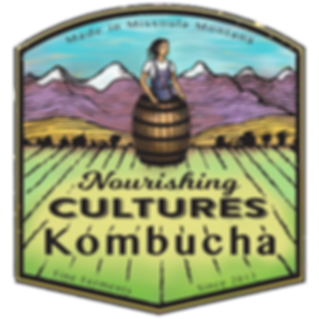Nourishing Cultures Logo Color.png