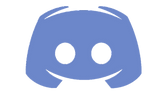 kisspng-computer-icons-discord-logo-judg