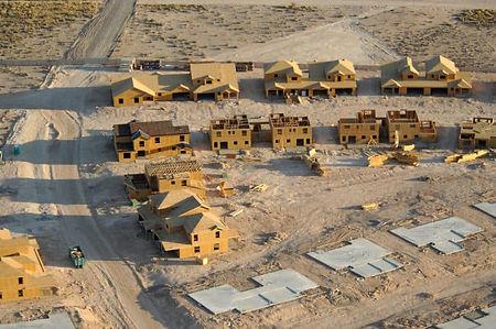deserthouses-800x532.jpeg