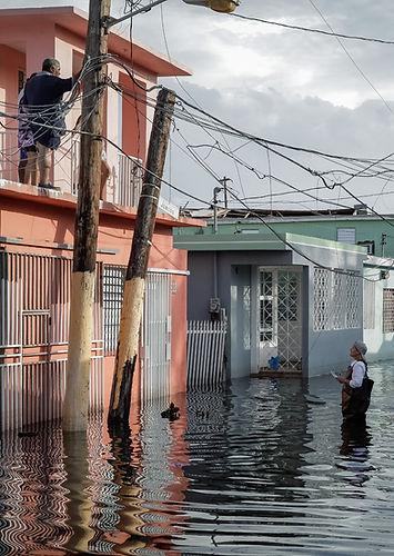 SJ-Recorrido Playita, huracan Maria-23 s
