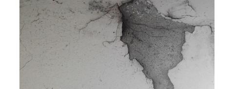 Territórios, cartografias e afins #3