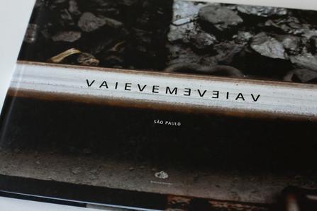 VAIEVEM São Paulo