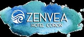 Zenvea Logo.png