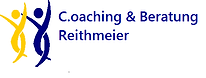Paarberatung, Eheberatung, Einzel-Coaching, Team-Coaching