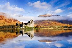 Loch Awe.jpg