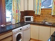 2BL-Kitchen20200128_104137.jpg