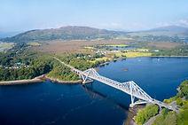 Connel Bridge.jpg