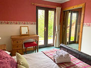 2BL-Bedroom-Coach-House-022.jpg
