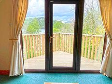 1-bed-Lodges-002.jpg