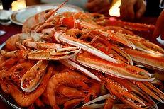 Samphire Seafood Restaurant.jpg