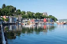 Tobermory_waterfront.jpg