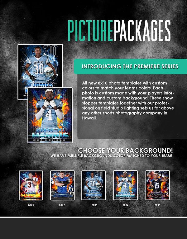 Pic Packs_FB.jpg