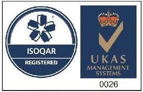 ISO 9001 2015 - the latest standard