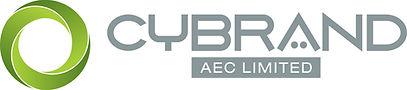 Cybrand-AEC-Ltd_Logo_1772px-wide.jpg